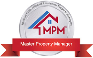 MPM Certification Logo