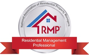 RMP Certification Logo